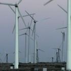 Offshore-Windparks: Neue Windräder sollen mehr Strom liefern