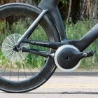 Ceramic Speed: Hätte, hätte - Fahrrad ohne Kette