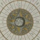 Magnetfeld: Wenn der Nordpol wandern geht