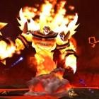 WoW Classic: World of Warcraft und die Macht der Nostalgie
