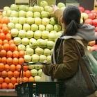 Klimaschutz: Energieausweis für Nahrungsmittel