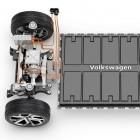 MEB: VW will Konkurrenz Elektrobaukasten anbieten
