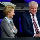 Agentur für Cybersicherheit: Cyberwaffen-Entwicklung zieht in den Osten Deutschlands