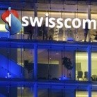 G.fast: Swisscom bekennt sich zu Huawei
