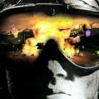 Command & Conquer: Remaster entstehen auf Teilen des ursprünglichen Quellcodes