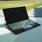 Chuwi Ubook: Surface-Klon für 350 Euro wird auf Kickstarter finanziert