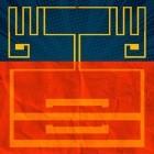 Energy Harvesting: Elastische Antenne gewinnt Strom aus WLAN-Strahlung