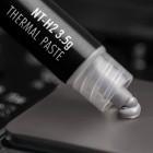 NT-H2: Noctua bringt Wärmeleitpaste zum Nachkaufen