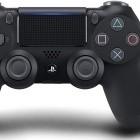 Spielemarkt: Sony meldet 94,2 Millionen verkaufte Playstation 4