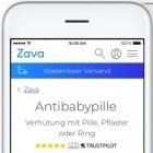 DrEd: Online-Arztpraxis Zava will auch in Deutschland eröffnen