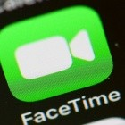 Sicherheitslücke: Facetime-Gruppen bleiben erst einmal deaktiviert