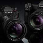 S1 und S1R: Panasonics spiegellose Vollformatkameras werden teuer
