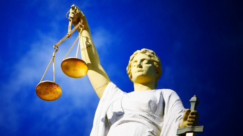 Das Urteil ist eines der ersten gegen SIM-Swapper in den USA.
