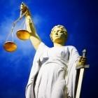 Identitätsdiebstahl: SIM-Dieb kommt zehn Jahre in Haft