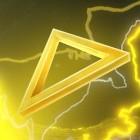 Playstation 5: Sony arbeitet an Kompatibilität mit älteren Plattformen