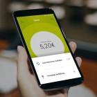 Finanzdienstleister: Wirecard sieht kein Fehlverhalten