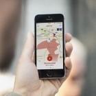 Katwarn und Nina: Katastrophen-Warn-Apps kooperieren bei den Gefahrenmeldungen