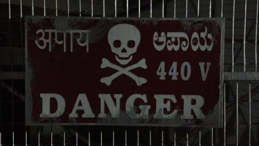 Anwender von Openoffice leben gefährlich, denn Sicherheitslücken werden dort nur zögerlich geschlossen.