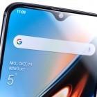Android: Oneplus sucht nach Ideen für OxygenOS