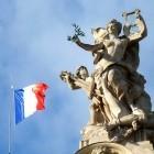 Statt Whatsapp: Frankreich wandert in die Matrix