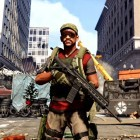 The Division 2 angespielt: Streifzug durch Washington