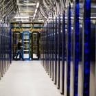 Business: Accenture und Microsoft gründen gemeinsame Service-Sparte