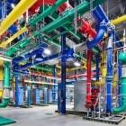 Alphabet: Google mit hohem Gewinn und hohen Ausgaben