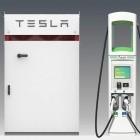 Volkswagen: Electrify America nutzt Tesla-Powerpacks zur Deckung von Spitzen