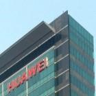 Huawei-Diskussion: FSFE fordert Veröffentlichung von 5G-Quellcode