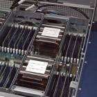 SVT-AV1: Intel veröffentlicht eigenen AV1-Encoder