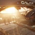 Nvidia Turing: Neuer 3DMark-Benchmark testet DLSS-Kantenglättung