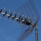 Funklöcher: Telekom will 700-MHz-Frequenz für LTE und 5G endlich nutzen