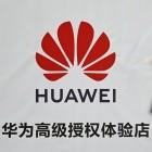 Huawei: Ohne Rücksicht
