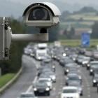 Karlsruhe: Verfassungsrichter stoppen Abgleich von Autokennzeichen