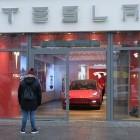 Elektromobilität: Der Umweltbonus ist gescheitert