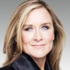Managerin: Apple verliert Einzelhandelschefin Angela Ahrendts