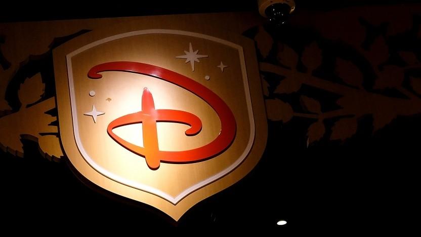 Disney bringt Ende 2019 mit Disney+ einen eigenen Streamingdienst auf den Markt.