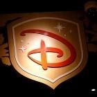 Disney+: Captain Marvel kommt nicht auf andere Streaming-Plattformen
