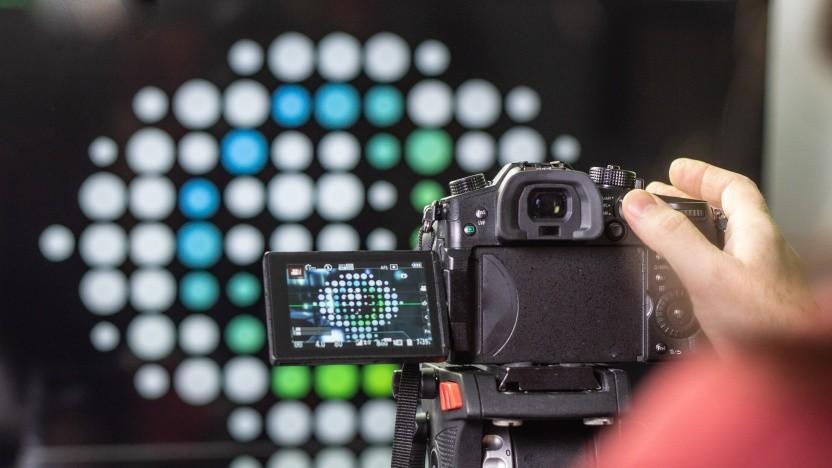 In eigener Sache: Golem.de sucht Verstärkung für die Videoredaktion