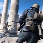 Electronic Arts: Battlefield 5 findet 1 Million weniger Käufer als erwartet