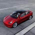 Tesla Model 3: Tesla macht alle Varianten des Model 3 günstiger