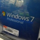 Microsoft: Windows 7 Extended Security Updates werden jedes Jahr teurer