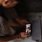 Mobile: Mehr als 2,5 Milliarden Menschen besitzen ein Smartphone