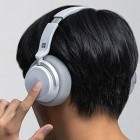Surface Headphones: Microsofts erster ANC-Bluetooth-Kopfhörer kostet 380 Euro