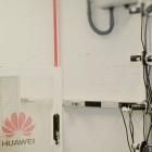 Geheime Sitzung: Bundesminister beraten über Beteiligung von Huawei bei 5G