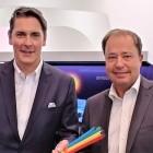 Landkreis: Deutsche Glasfaser will 120.000 Haushalte gewinnen