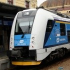 SPNV: Ceské dráhy will akkubetriebene Elektrotriebzüge testen