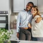Refrigerdating: Samsung präsentiert Kühlschrank-Tinder