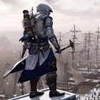 Remastered: Ubisoft überarbeitet Assassin's Creed 3