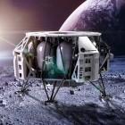 Raumfahrt: Aus Marzahn mit der Esa zum Mond